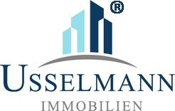 Immobilien Usselmann – Alles aus einer Hand