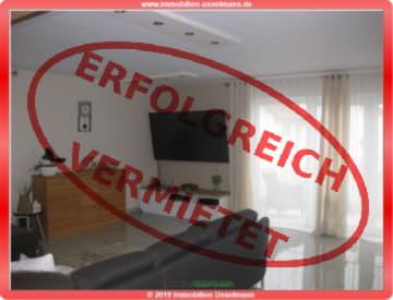 Exklusive 4-Zimmer-Maisonette-Wohnung mit 2-Balkone und Einbauküche!, 67574 Osthofen, Maisonettewohnung