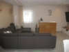 Exklusive 4-Zimmer-Maisonette-Wohnung mit 2-Balkone und Einbauküche! - IMG_8351