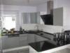Exklusive 4-Zimmer-Maisonette-Wohnung mit 2-Balkone und Einbauküche! - IMG_8363