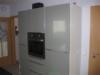 Exklusive 4-Zimmer-Maisonette-Wohnung mit 2-Balkone und Einbauküche! - IMG_8365