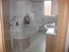 Exklusive 4-Zimmer-Maisonette-Wohnung mit 2-Balkone und Einbauküche! - IMG_8377