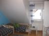 Exklusive 4-Zimmer-Maisonette-Wohnung mit 2-Balkone und Einbauküche! - IMG_8387