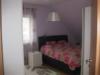 Exklusive 4-Zimmer-Maisonette-Wohnung mit 2-Balkone und Einbauküche! - IMG_8388