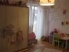 Exklusive 4-Zimmer-Maisonette-Wohnung mit 2-Balkone und Einbauküche! - IMG_8391