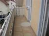 Exklusive 4-Zimmer-Maisonette-Wohnung mit 2-Balkone und Einbauküche! - IMG_8393
