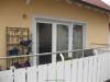Exklusive 4-Zimmer-Maisonette-Wohnung mit 2-Balkone und Einbauküche! - IMG_8396