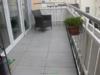 Exklusive 4-Zimmer-Maisonette-Wohnung mit 2-Balkone und Einbauküche! - IMG_8399