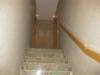 Exklusive 4-Zimmer-Maisonette-Wohnung mit 2-Balkone und Einbauküche! - IMG_8403