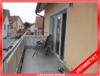 4-Zimmer-Maisonette-Wohnung mit 2-Balkonen und Einbauküche! - IMG_9322