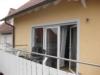 4-Zimmer-Maisonette-Wohnung mit 2-Balkonen und Einbauküche! - IMG_9317