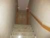 4-Zimmer-Maisonette-Wohnung mit 2-Balkonen und Einbauküche! - IMG_8403