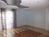 4-Zimmer-Maisonette-Wohnung mit 2-Balkonen und Einbauküche! - IMG_9305