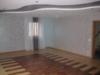 4-Zimmer-Maisonette-Wohnung mit 2-Balkonen und Einbauküche! - IMG_9309