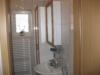 4-Zimmer-Maisonette-Wohnung mit 2-Balkonen und Einbauküche! - IMG_9327