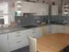 4-Zimmer-Maisonette-Wohnung mit 2-Balkonen und Einbauküche! - IMG_9331
