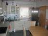 4-Zimmer-Maisonette-Wohnung mit 2-Balkonen und Einbauküche! - IMG_9338