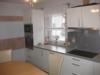 4-Zimmer-Maisonette-Wohnung mit 2-Balkonen und Einbauküche! - IMG_9343