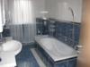 4-Zimmer-Maisonette-Wohnung mit 2-Balkonen und Einbauküche! - IMG_9353