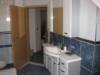 4-Zimmer-Maisonette-Wohnung mit 2-Balkonen und Einbauküche! - IMG_9358