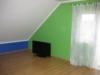 4-Zimmer-Maisonette-Wohnung mit 2-Balkonen und Einbauküche! - IMG_9367