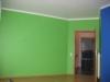 4-Zimmer-Maisonette-Wohnung mit 2-Balkonen und Einbauküche! - IMG_9372