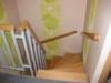 4-Zimmer-Maisonette-Wohnung mit 2-Balkonen und Einbauküche! - IMG_9363