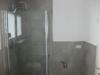 Erdgeschoss! 4-Zimmerwohnung Worms-Süd! - IMG_7826