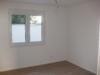 Erdgeschoss! 4-Zimmerwohnung Worms-Süd! - IMG_7832