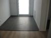 Erdgeschoss! 4-Zimmerwohnung Worms-Süd! - IMG_7820