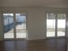Erdgeschoss! 4-Zimmerwohnung Worms-Süd! - IMG_7835