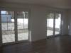 Erdgeschoss! 4-Zimmerwohnung Worms-Süd! - IMG_7836