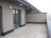 Neubau - Erstbezug! 3 - Zimmerwohnung mit Dachterrasse! - IMG_0467