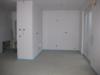 Neubau - Erstbezug! 3 - Zimmerwohnung mit Dachterrasse! - IMG_0465