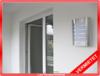 3-Zimmer Etagenwohnung mit Balkon und Einbauküche! - IMG_0751-1