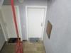 3-Zimmer Etagenwohnung mit Balkon und Einbauküche! - IMG_0167-1