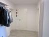 3-Zimmer Etagenwohnung mit Balkon und Einbauküche! - IMG_0147-1