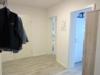 3-Zimmer Etagenwohnung mit Balkon und Einbauküche! - IMG_0152-1
