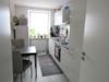 3-Zimmer Etagenwohnung mit Balkon und Einbauküche! - IMG_0137-1