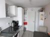 3-Zimmer Etagenwohnung mit Balkon und Einbauküche! - IMG_0145-1