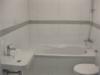 3-Zimmer Etagenwohnung mit Balkon und Einbauküche! - IMG_0770-1