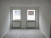 3-Zimmer Etagenwohnung mit Balkon und Einbauküche! - IMG_0738-1