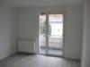 3-Zimmer Etagenwohnung mit Balkon und Einbauküche! - IMG_0745-1