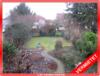 3-Zimmer-Erdgeschoss-Hochparterre mit Balkon und Garten, Worms – West ! - IMG_0880