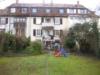 3-Zimmer-Erdgeschoss-Hochparterre mit Balkon und Garten, Worms – West ! - IMG_0598