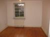 3-Zimmer-Erdgeschoss-Hochparterre mit Balkon und Garten, Worms – West ! - IMG_0969
