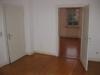 3-Zimmer-Erdgeschoss-Hochparterre mit Balkon und Garten, Worms – West ! - IMG_0970