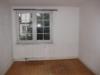 3-Zimmer-Erdgeschoss-Hochparterre mit Balkon und Garten, Worms – West ! - IMG_0972