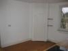 3-Zimmer-Erdgeschoss-Hochparterre mit Balkon und Garten, Worms – West ! - IMG_0978