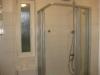 3-Zimmer-Erdgeschoss-Hochparterre mit Balkon und Garten, Worms – West ! - IMG_0998